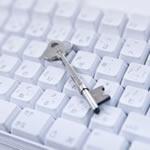「カリカセラピの効果」のプライバシーポリシー
